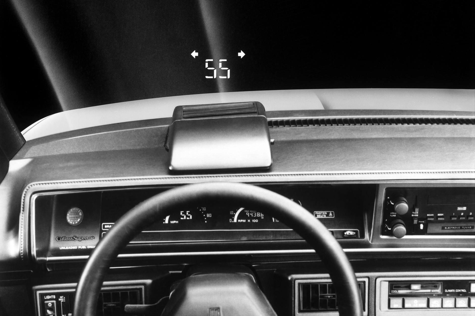 oldsmobile_cutlass_hud.jpg