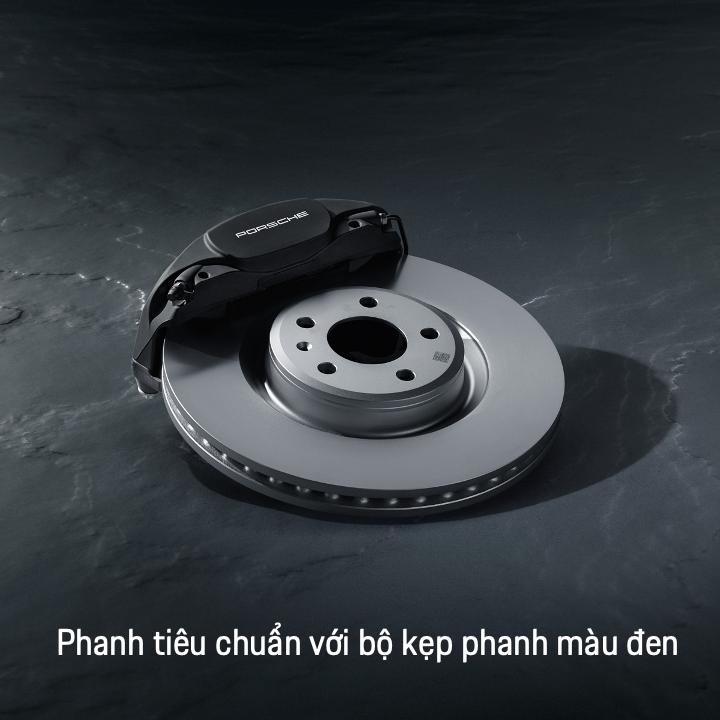 Phân-biệt-các-loại-phanh-của-Porsche (1).png