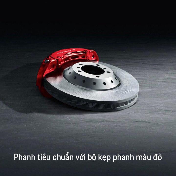 Phân-biệt-các-loại-phanh-của-Porsche (2).png