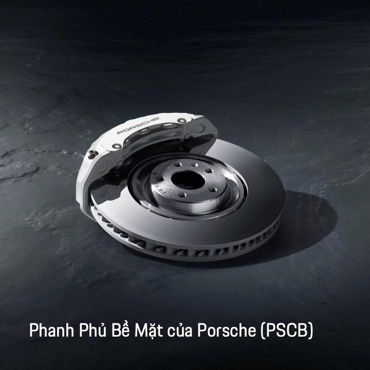 Phân-biệt-các-loại-phanh-của-Porsche (3).png
