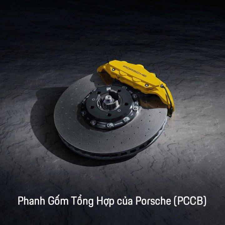 Phân-biệt-các-loại-phanh-của-Porsche (4).jpg