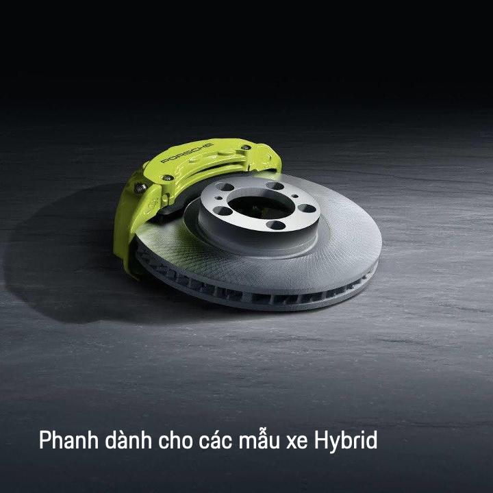 Phân-biệt-các-loại-phanh-của-Porsche (5).png