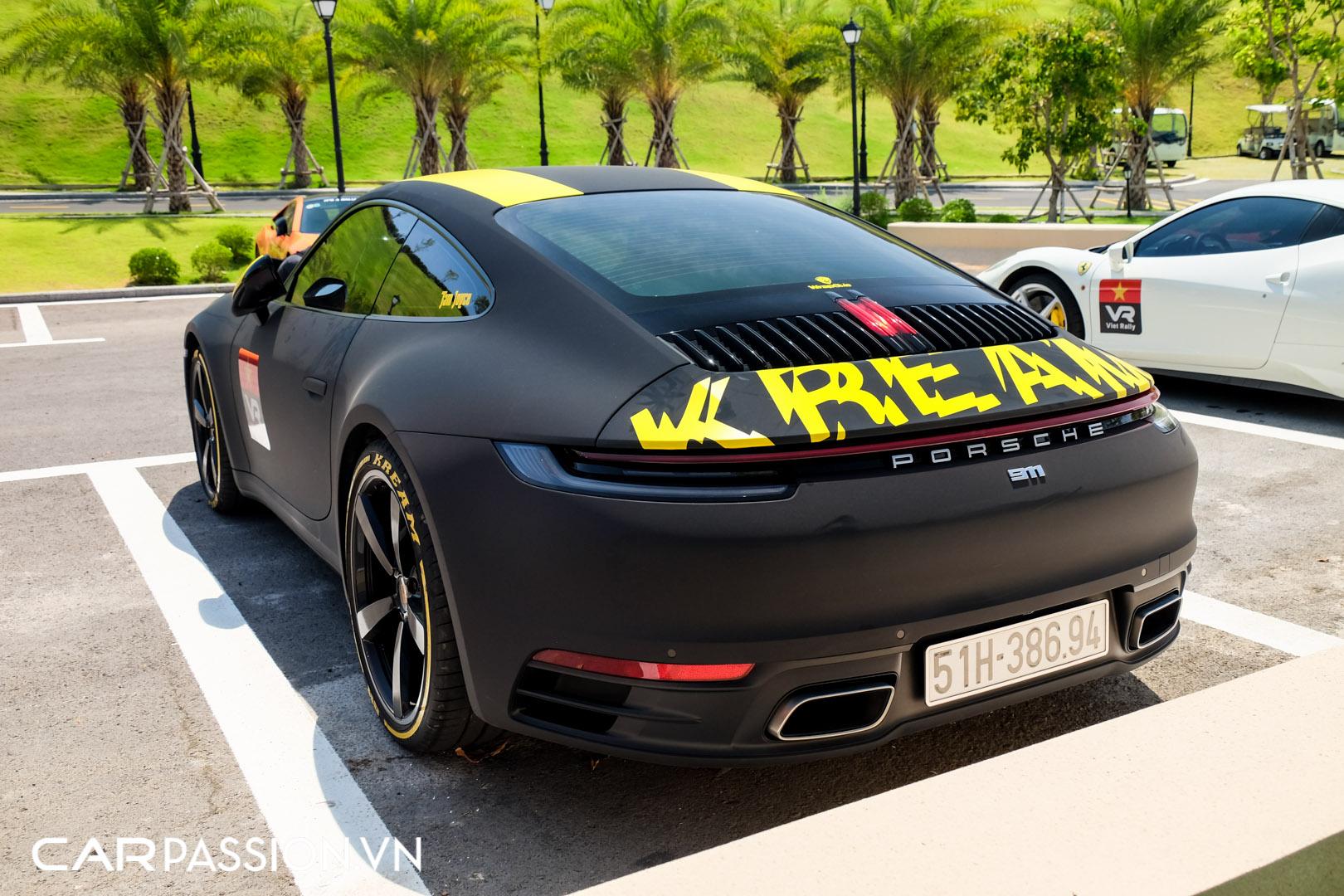 Porsche 911 của vợ chồng YouTuber (18).JPG