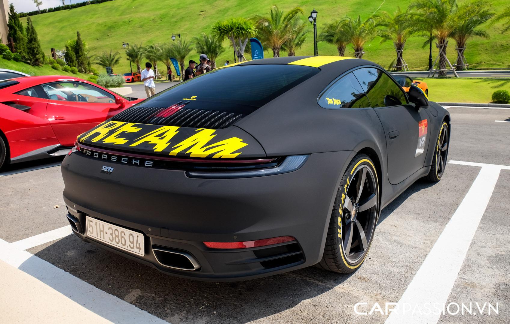 Porsche 911 của vợ chồng YouTuber (24).JPG