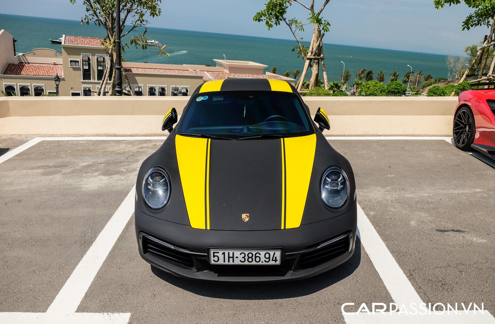 Porsche 911 của vợ chồng YouTuber (3).JPG