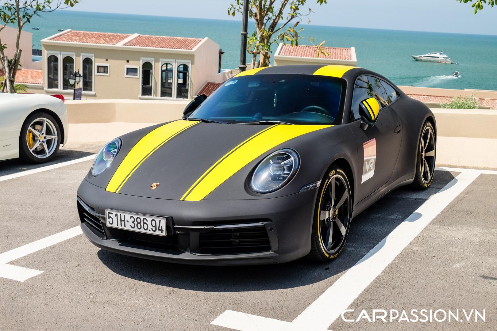 Porsche 911 của vợ chồng YouTuber (5).JPG