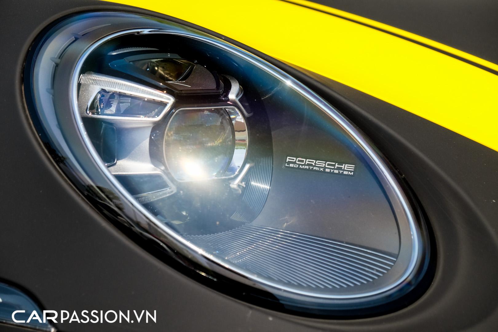 Porsche 911 của vợ chồng YouTuber (7).JPG