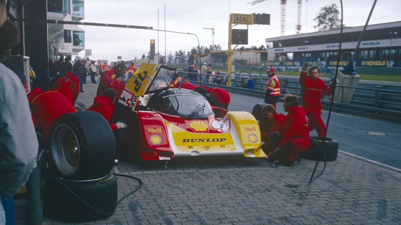 Porsche 962 C (2).JPG