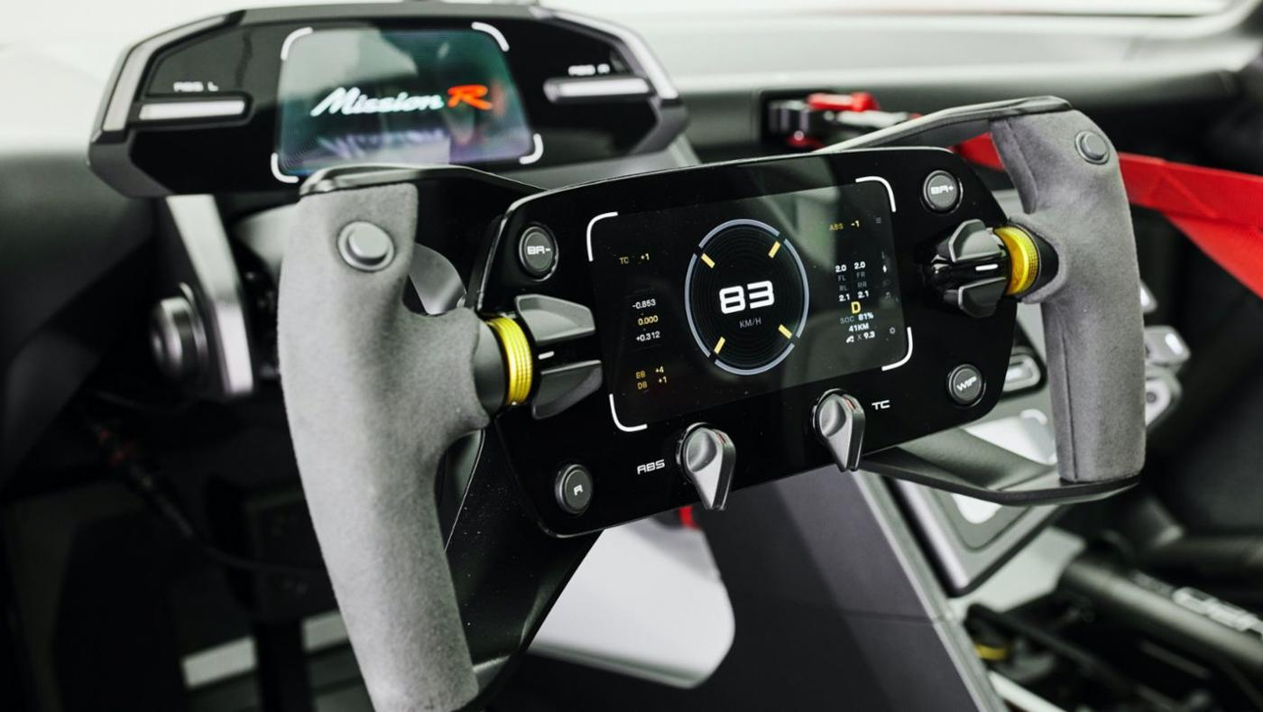 Porsche Mission R Concept (12).JPG