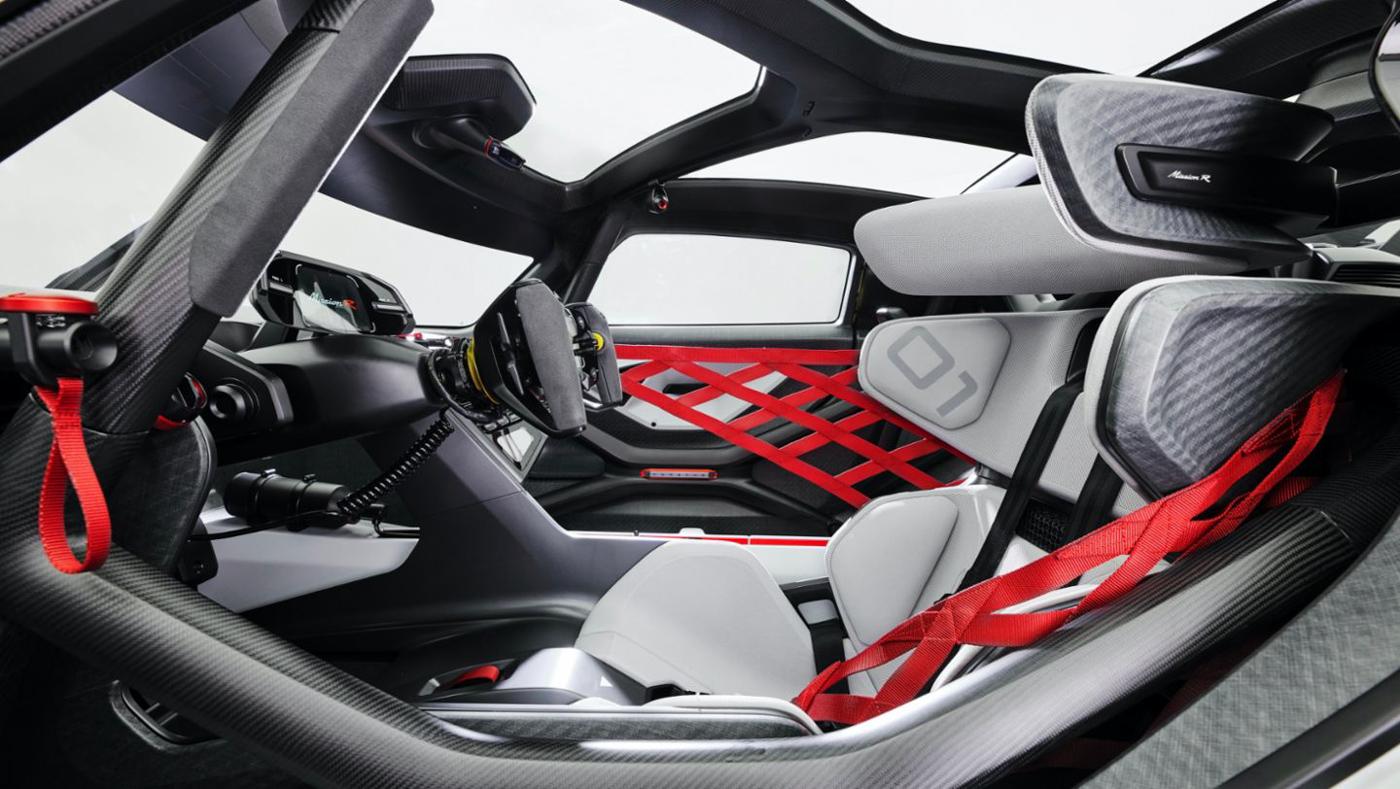 Porsche Mission R Concept (14).JPG