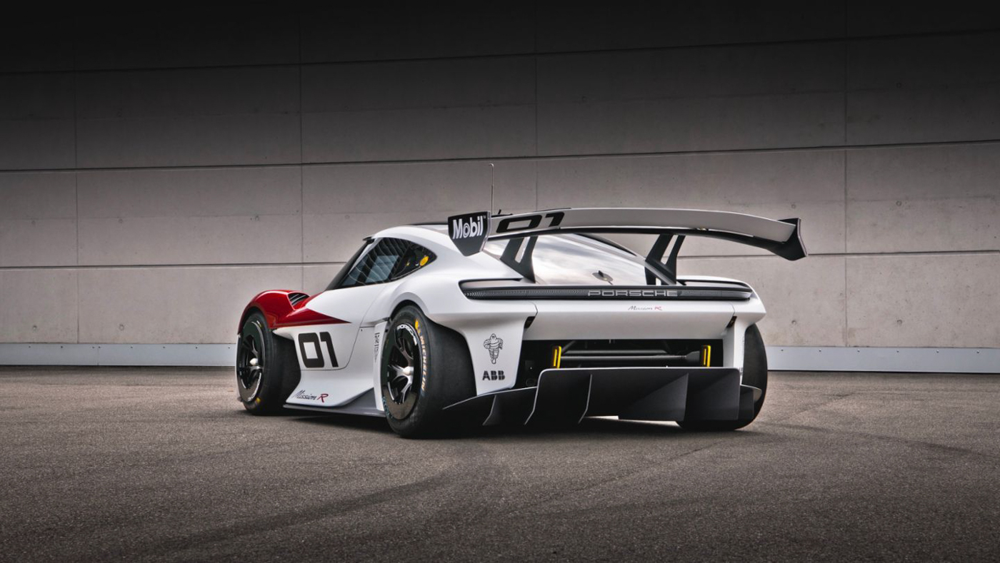 Porsche Mission R Concept (18).JPG
