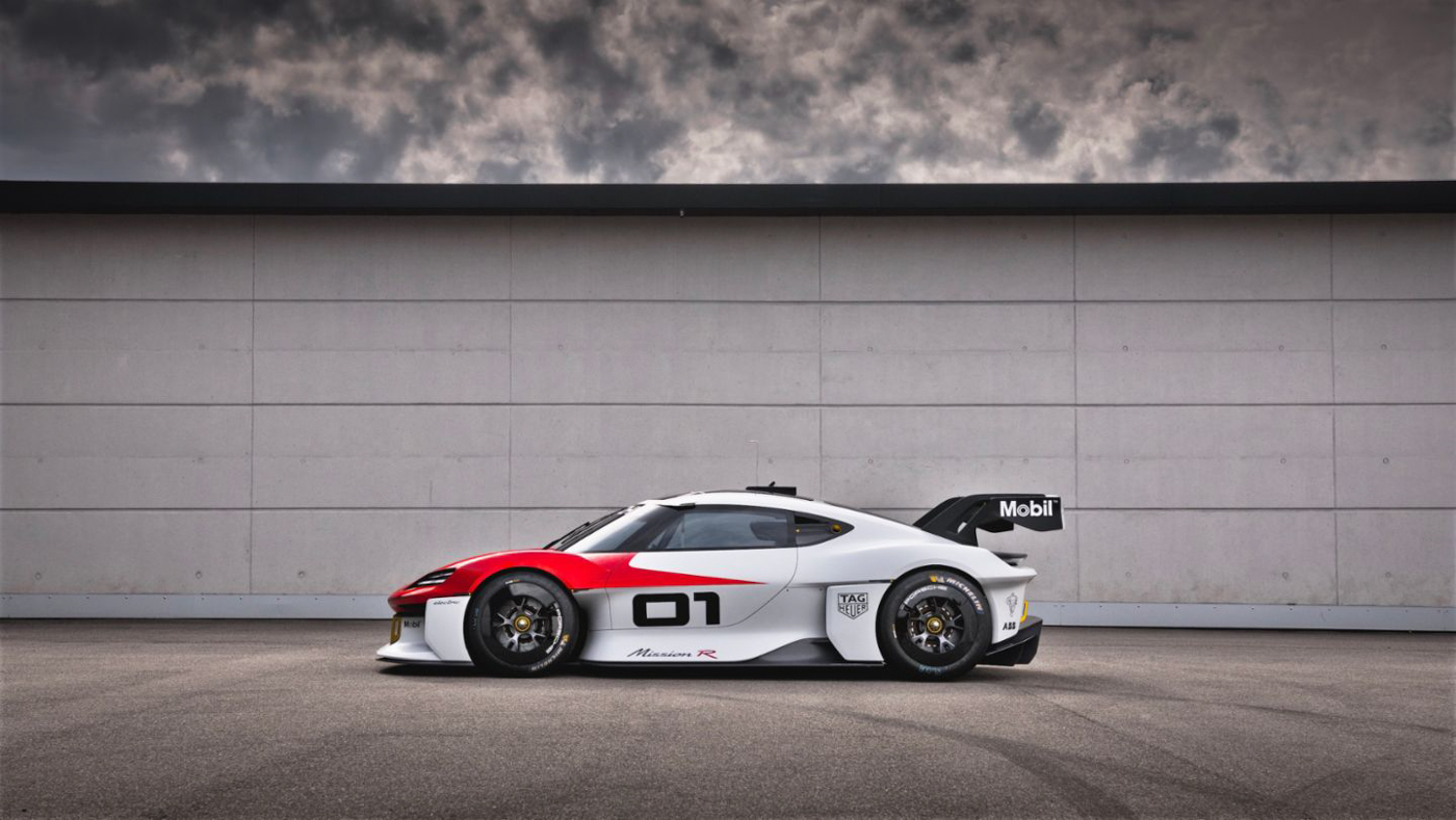 Porsche Mission R Concept (19).JPG