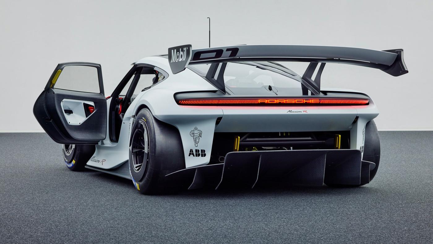 Porsche Mission R Concept (2).JPG