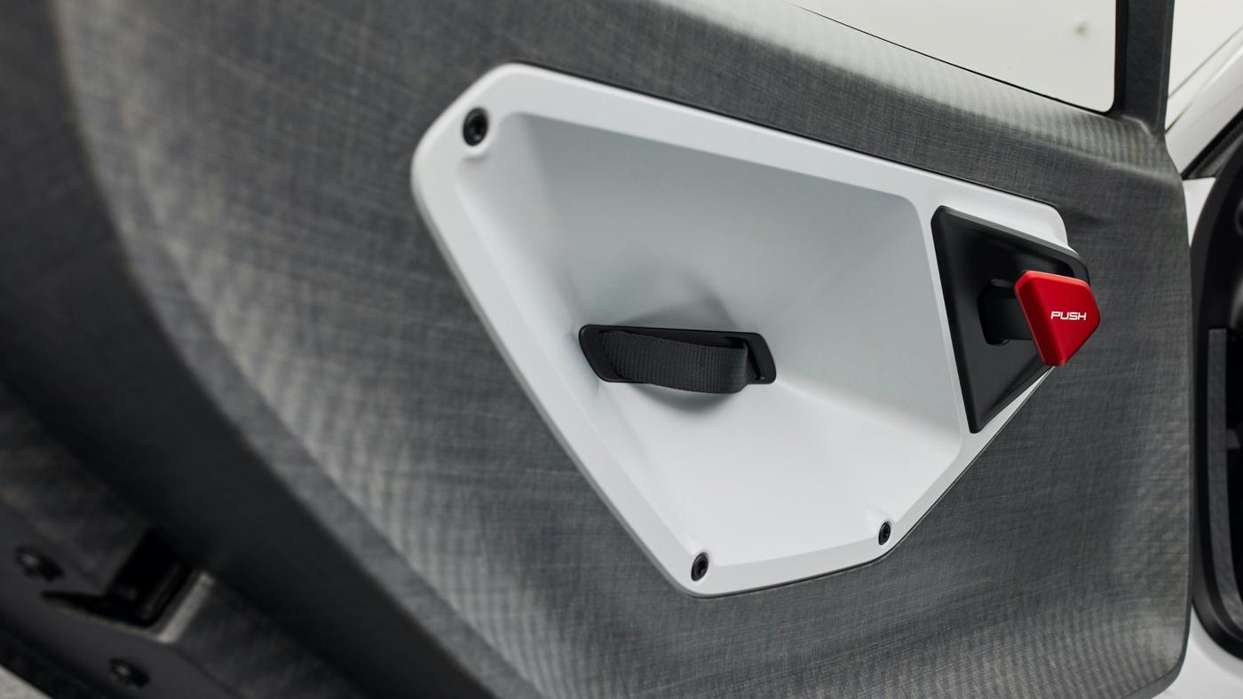 Porsche Mission R Concept (5).JPG