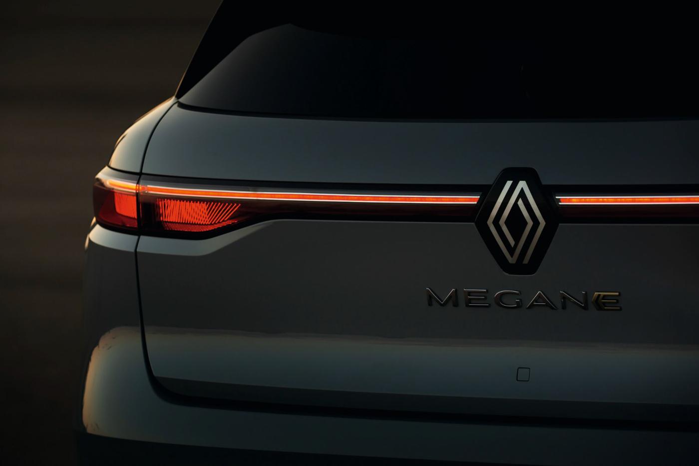 Renault Megane E-Tech (7).JPG