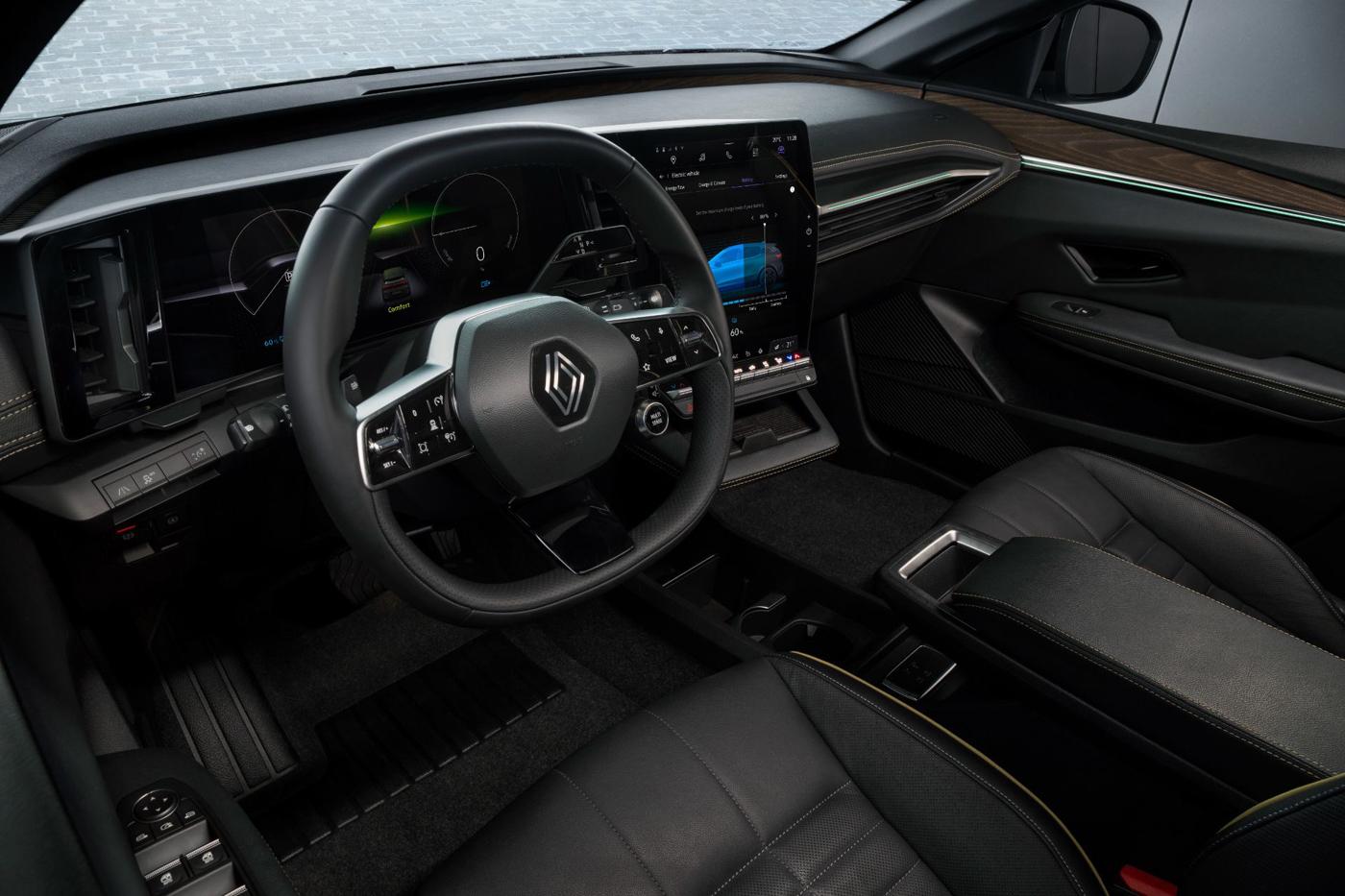 Renault Megane E-Tech (8).JPG