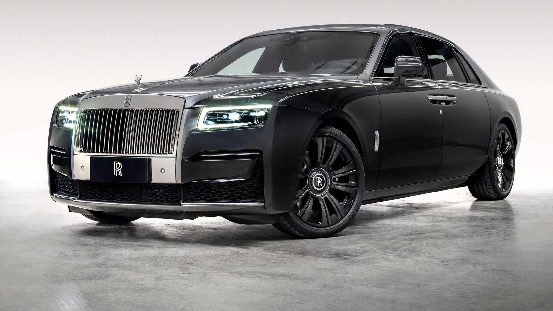 Rolls-Royce Bespoke (1).jpg