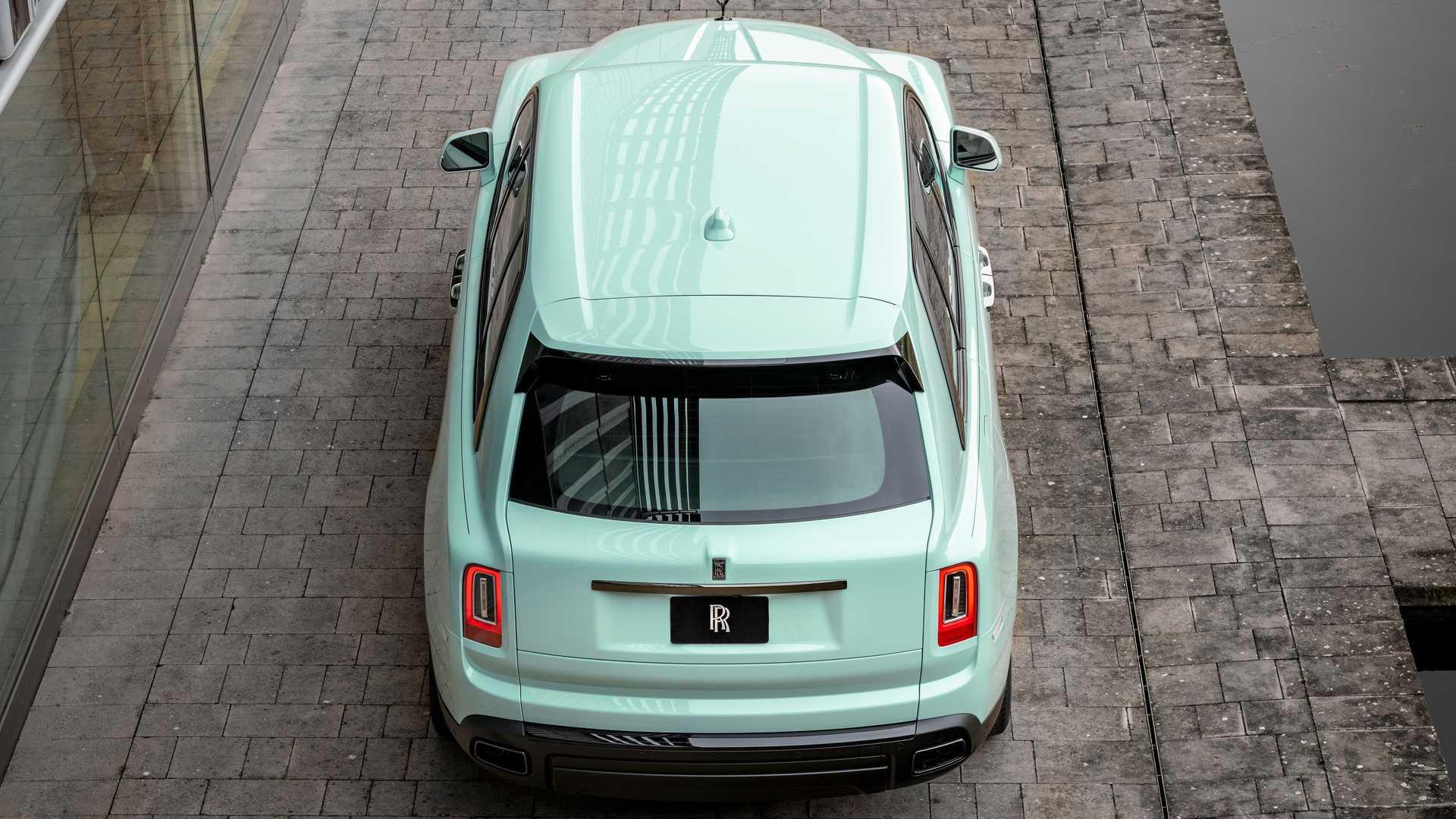Rolls-Royce Bespoke (11).jpg