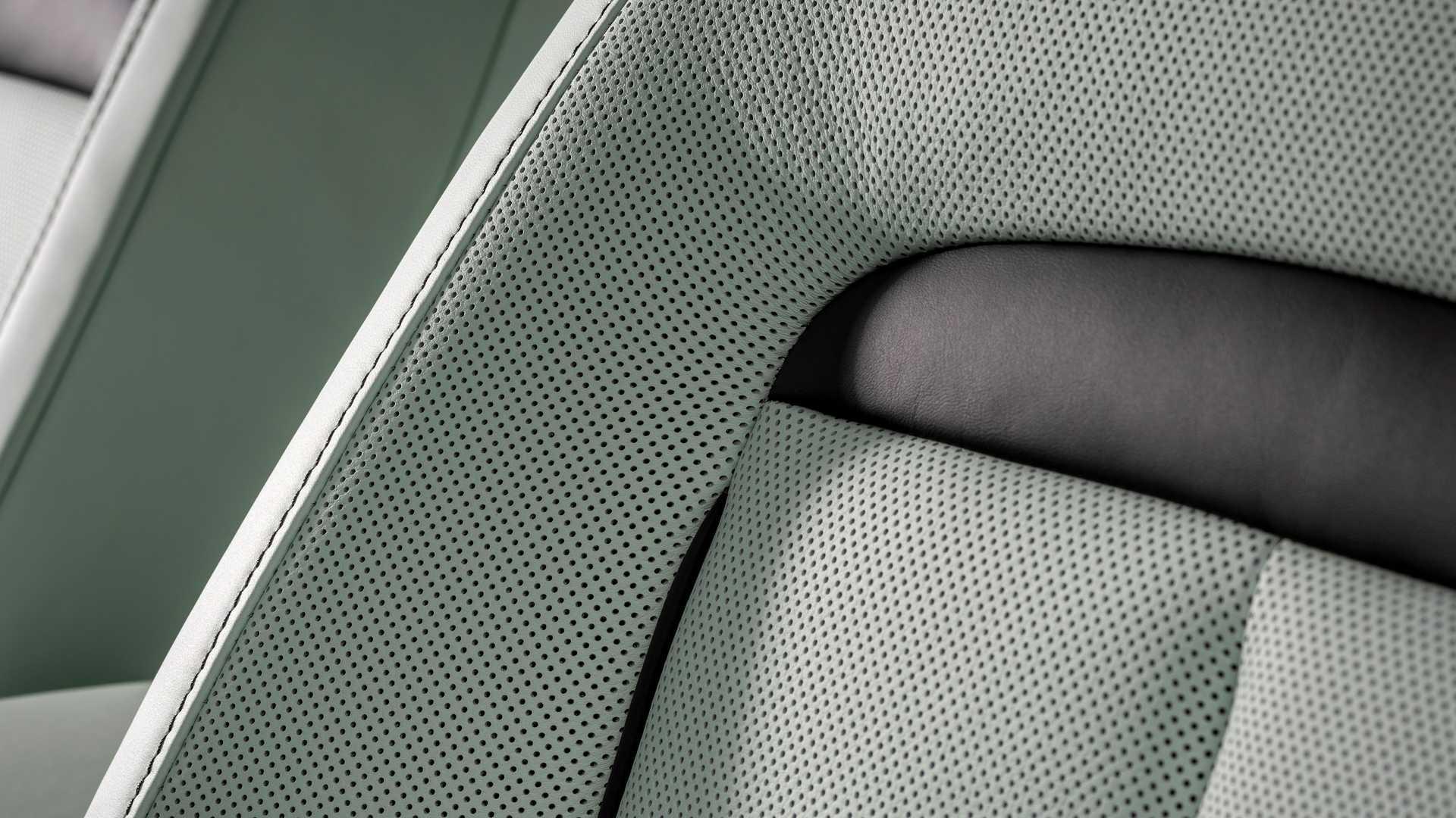 Rolls-Royce Bespoke (12).jpg