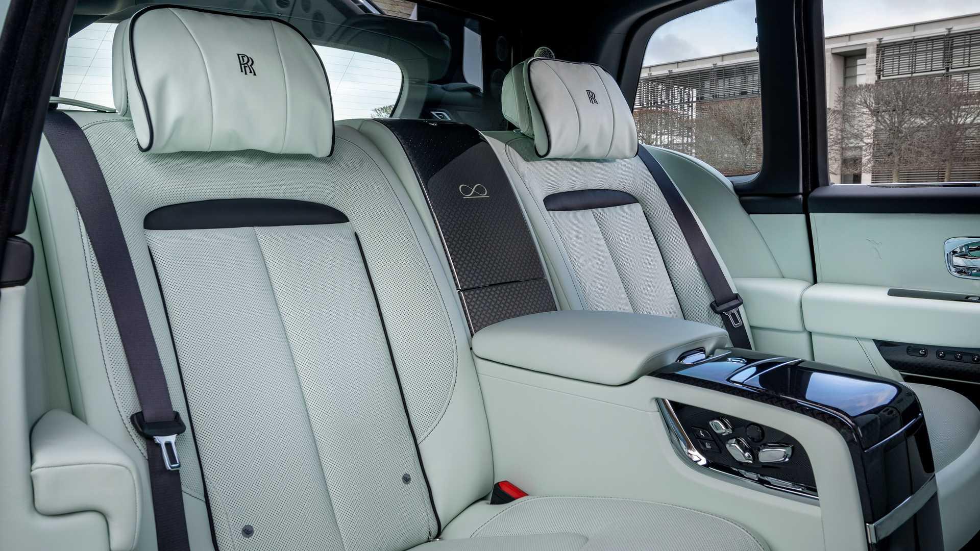 Rolls-Royce Bespoke (13).jpg