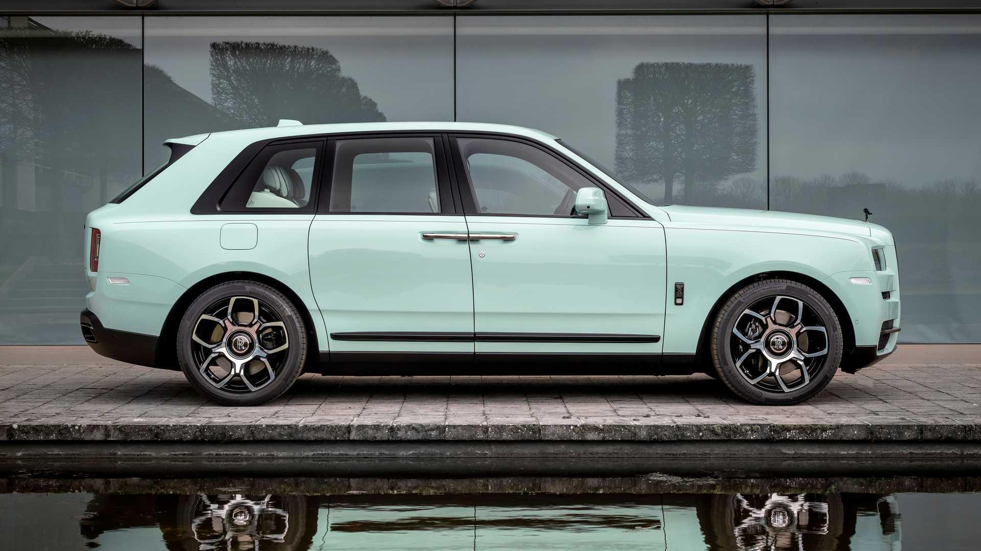 Rolls-Royce Bespoke (14).jpg