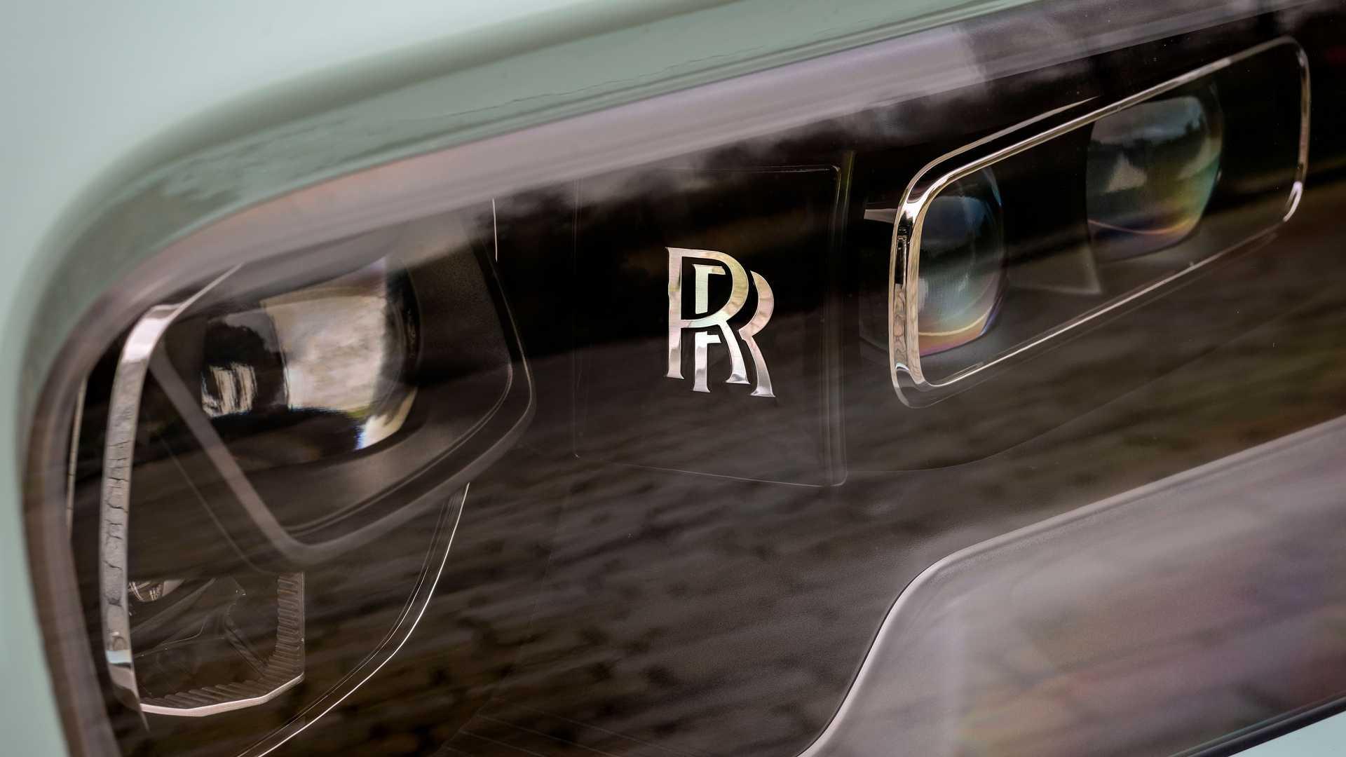 Rolls-Royce Bespoke (15).jpg
