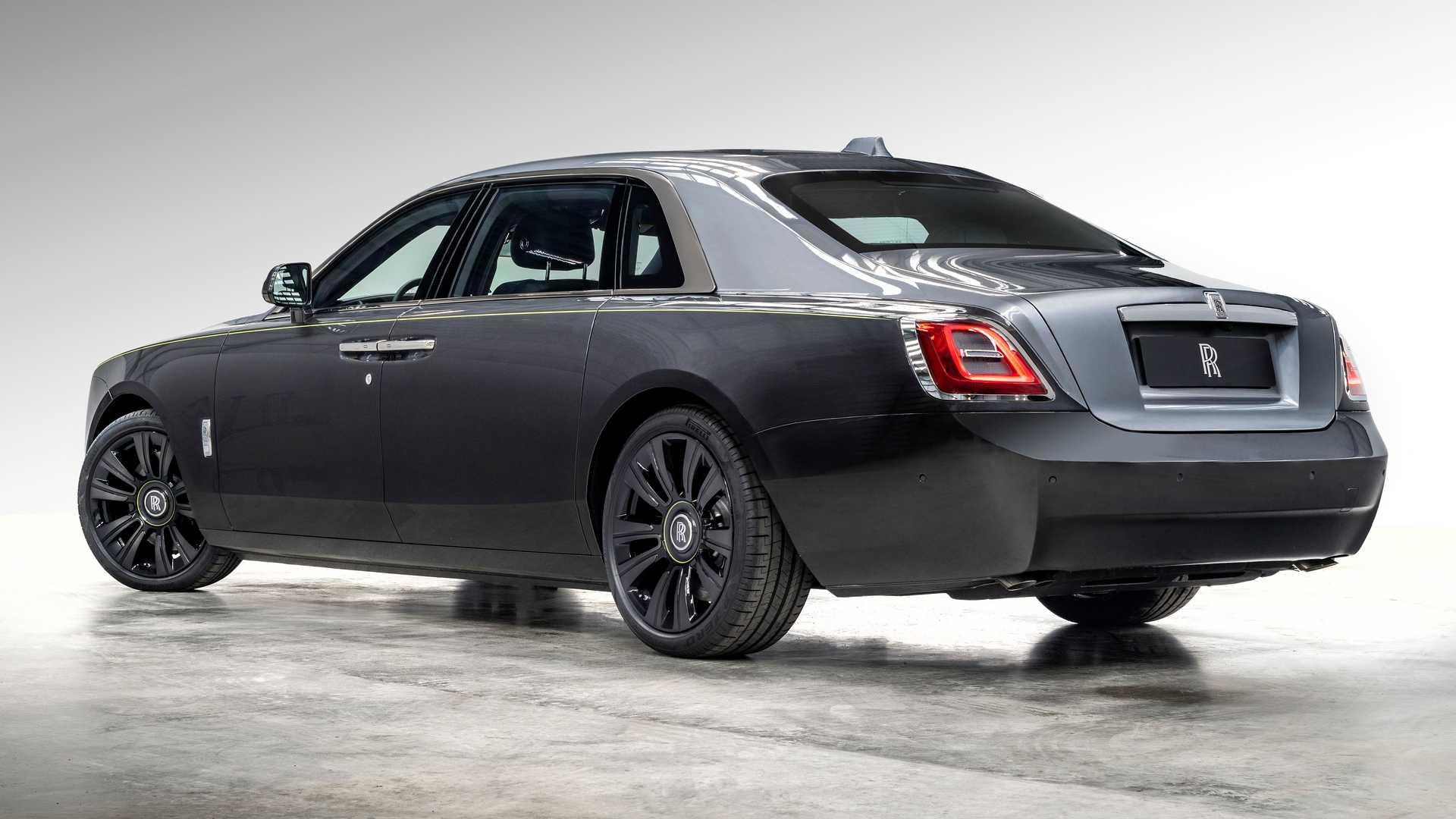 Rolls-Royce Bespoke (27).jpg