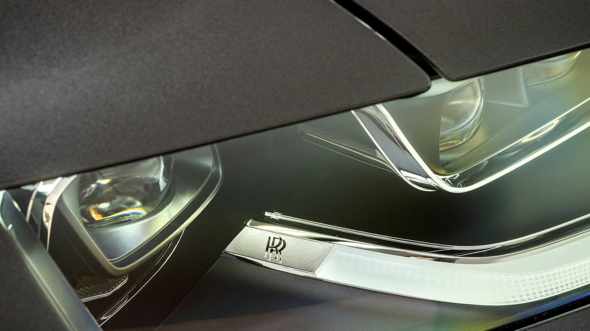 Rolls-Royce Bespoke (29).jpg