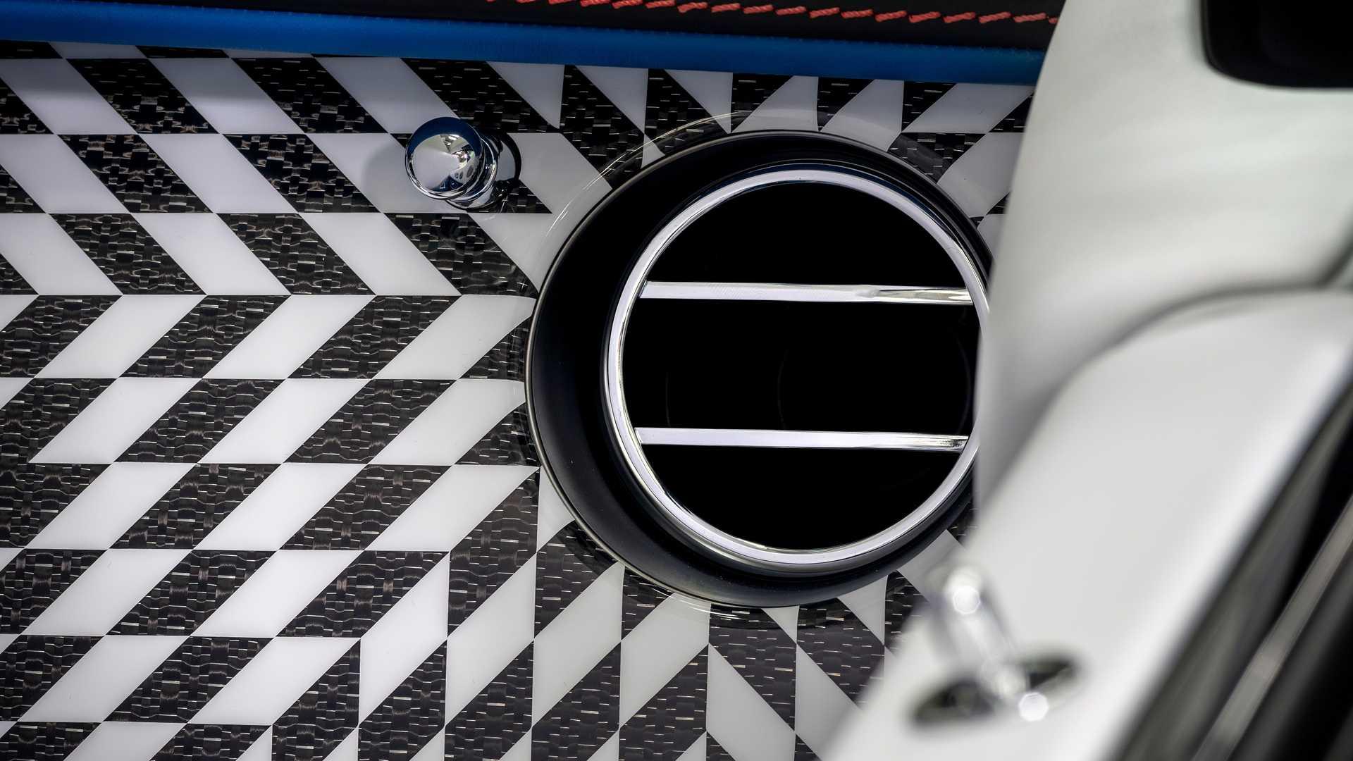Rolls-Royce Bespoke (3).jpg
