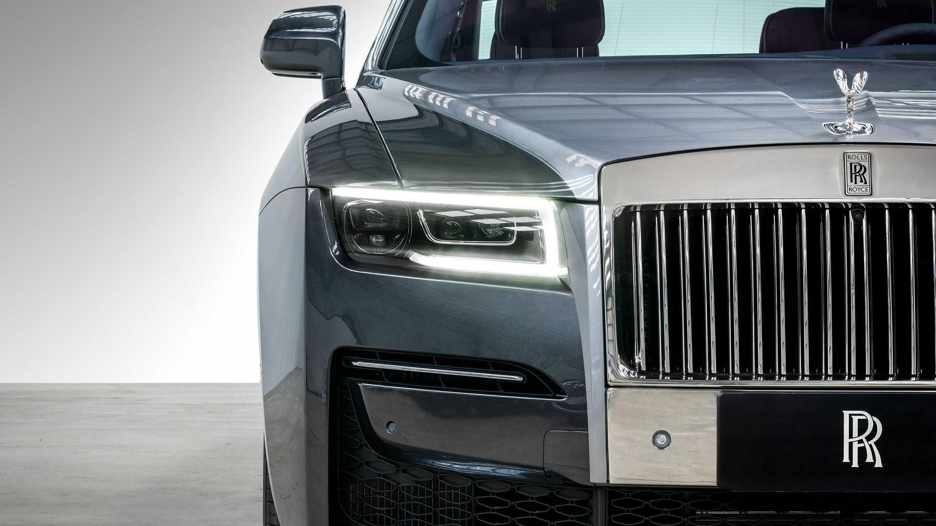 Rolls-Royce Bespoke (30).jpg