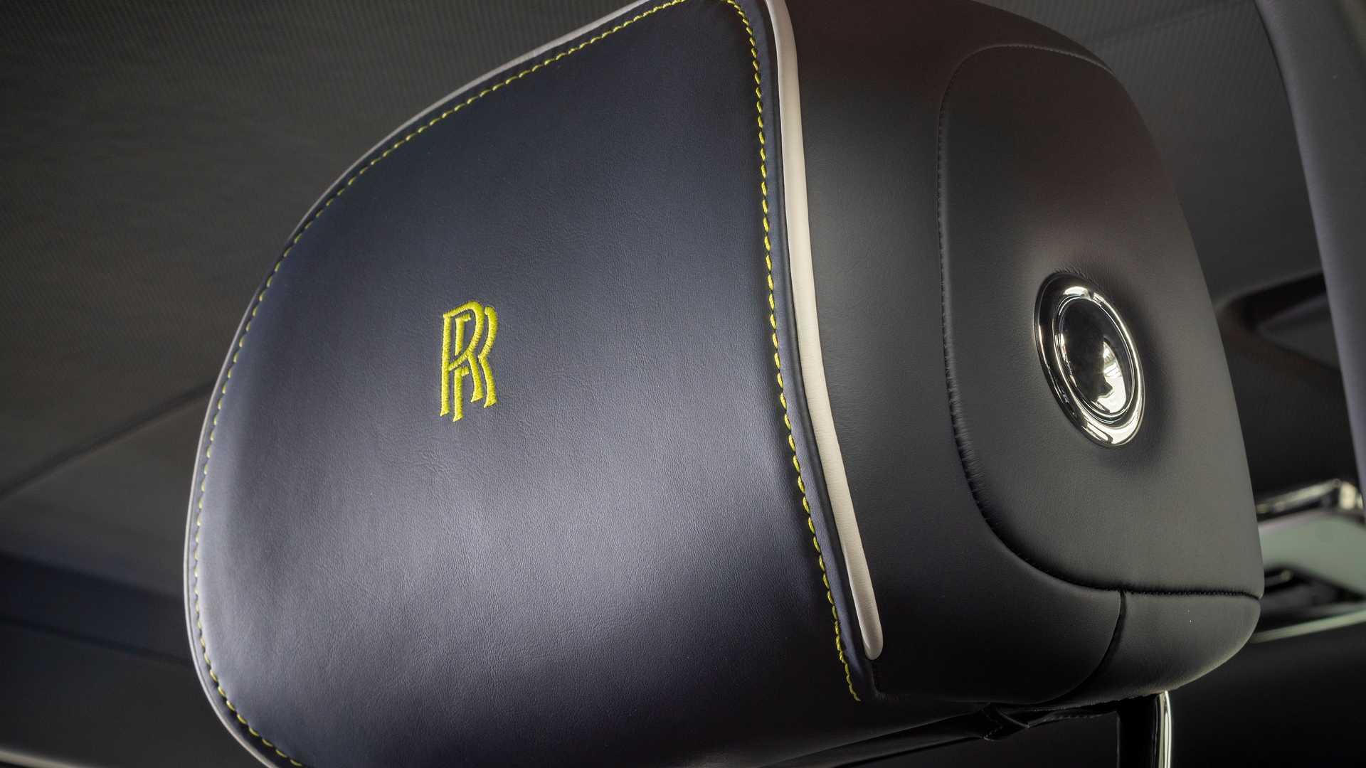 Rolls-Royce Bespoke (31).jpg