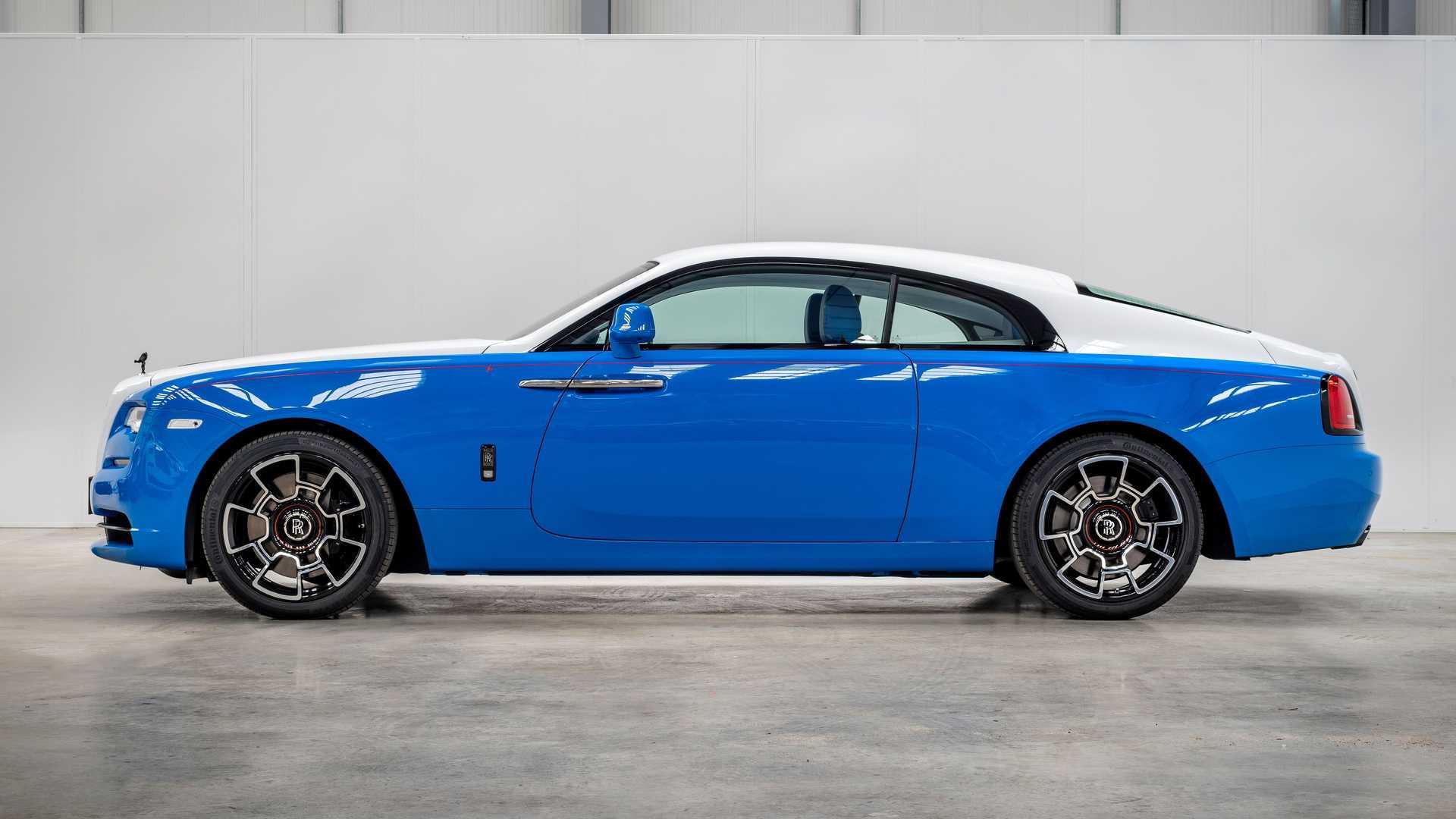 Rolls-Royce Bespoke (5).jpg