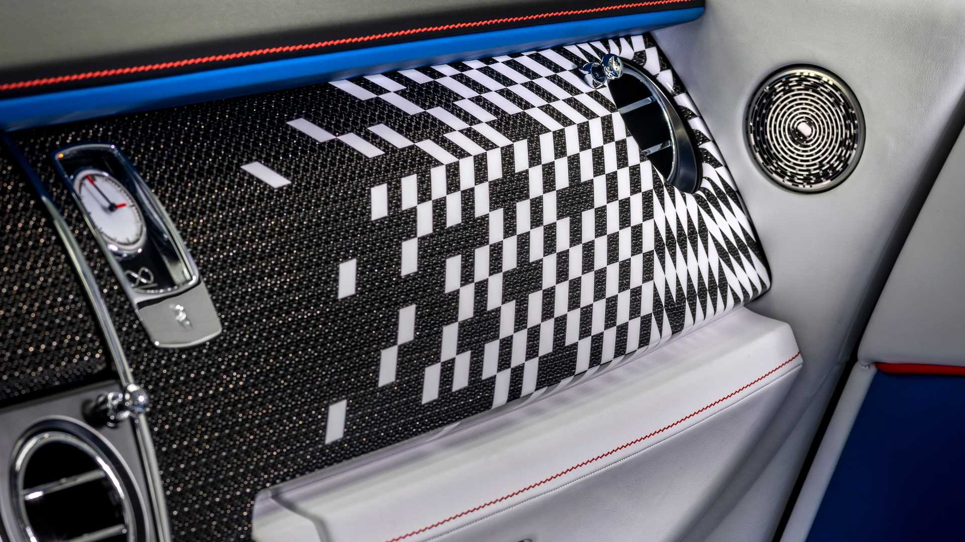 Rolls-Royce Bespoke (6).jpg
