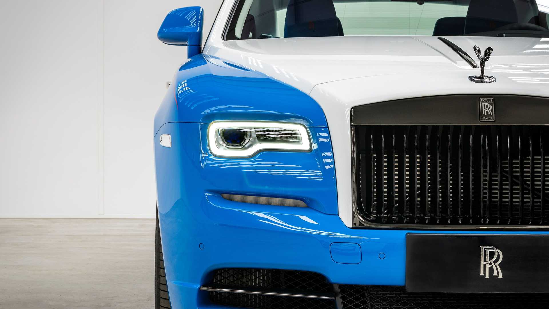 Rolls-Royce Bespoke (7).jpg