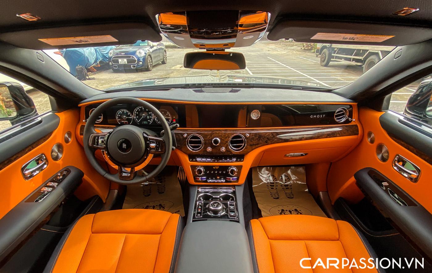 Rolls-Royce Ghost EWB 2020 (15).JPG