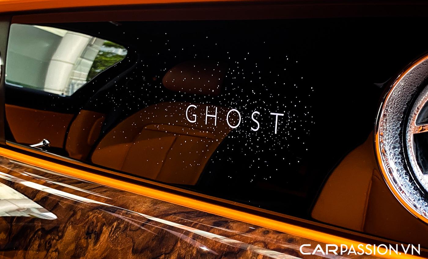Rolls-Royce Ghost EWB 2020 (26).JPG
