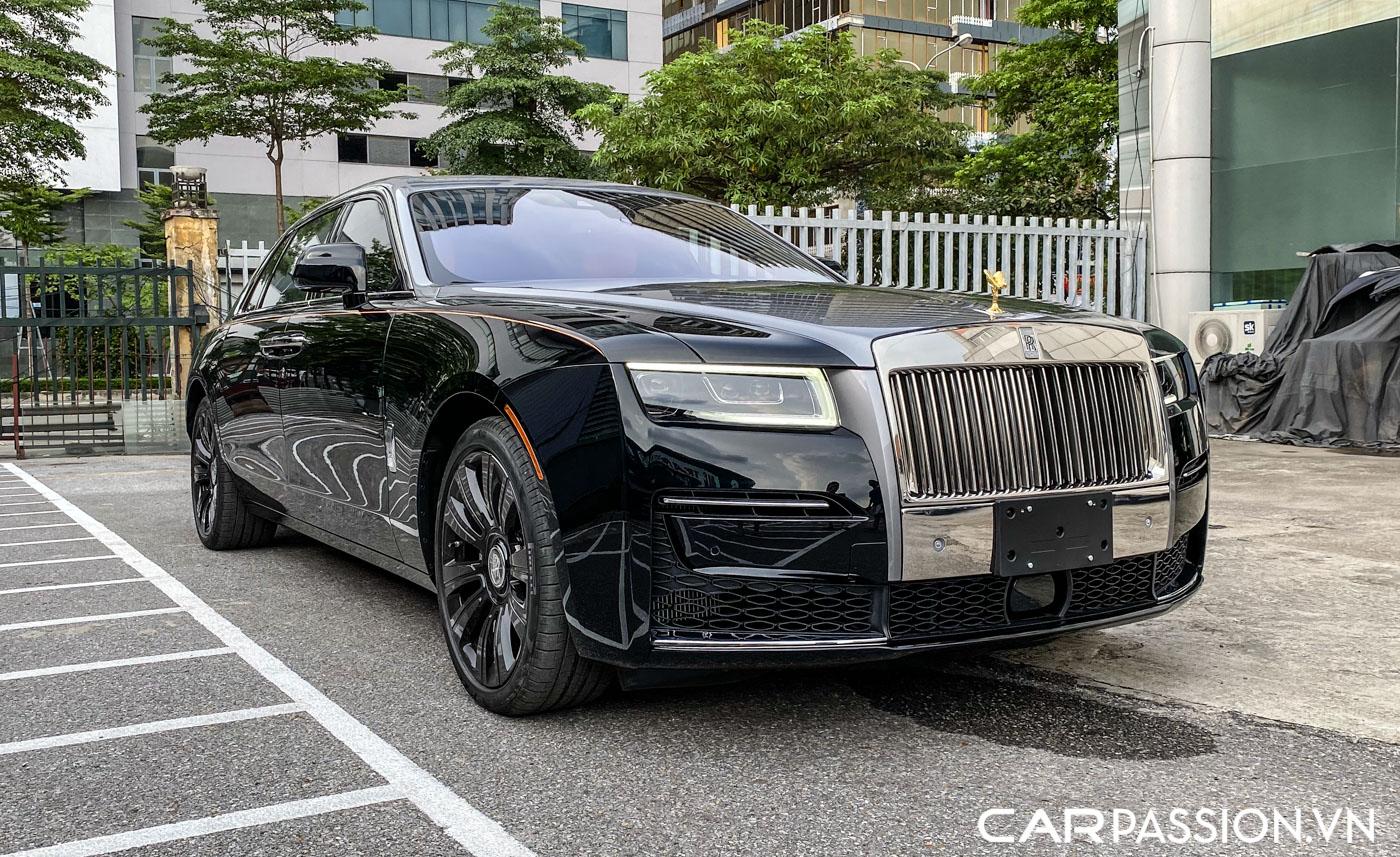 Rolls-Royce Ghost EWB 2020 (3).JPG