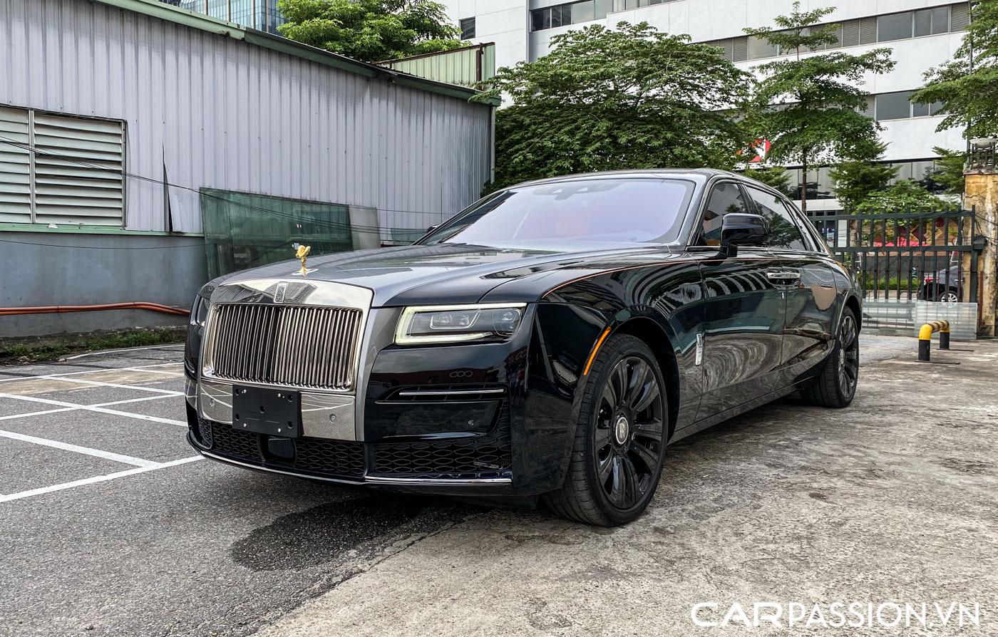 Rolls-Royce Ghost EWB 2020 (4).JPG
