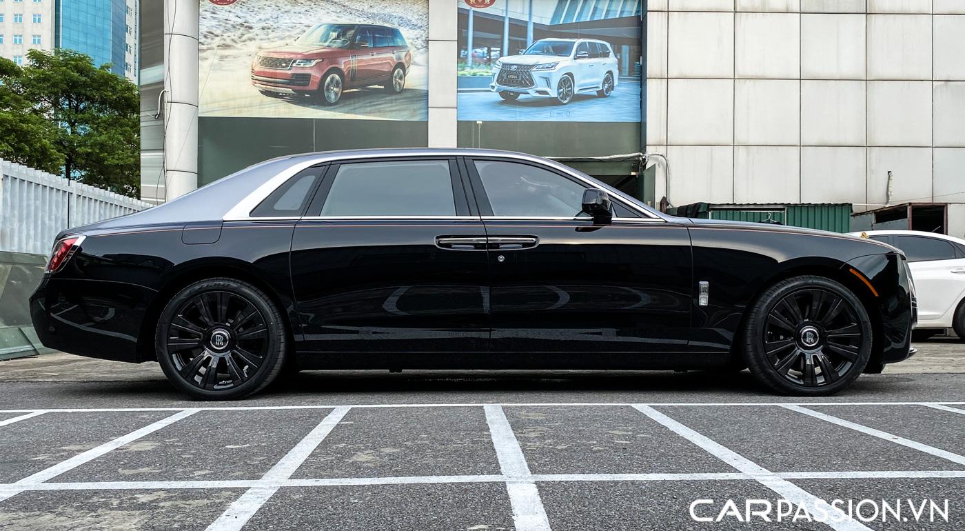 Rolls-Royce Ghost EWB 2020 (7).JPG