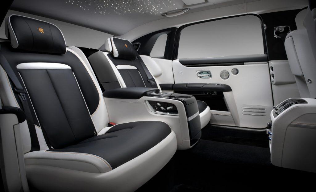 Rolls-Royce-Ghost-EWB-2021-9-1024x623 (1).jpg