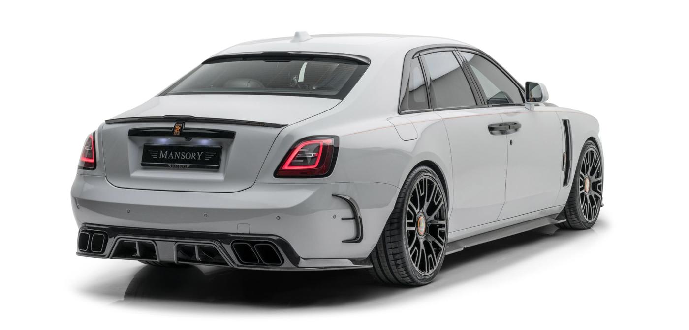 Rolls-Royce Ghost Mansory (1).JPG