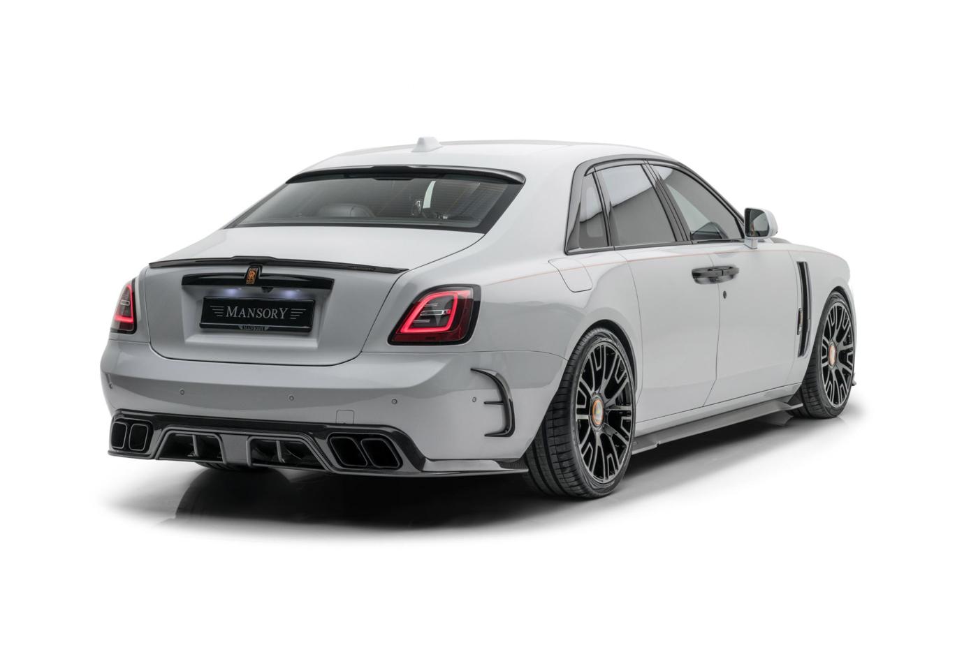 Rolls-Royce Ghost Mansory (11).JPG