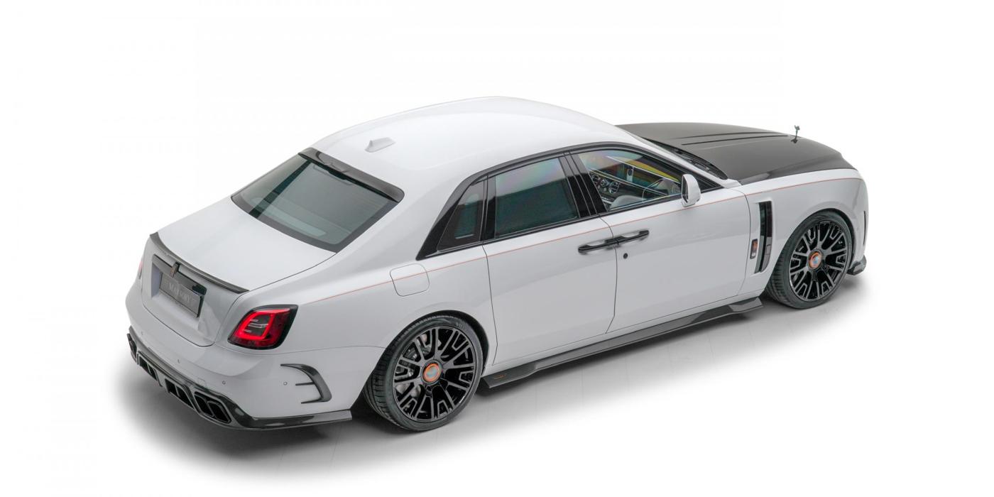 Rolls-Royce Ghost Mansory (12).JPG