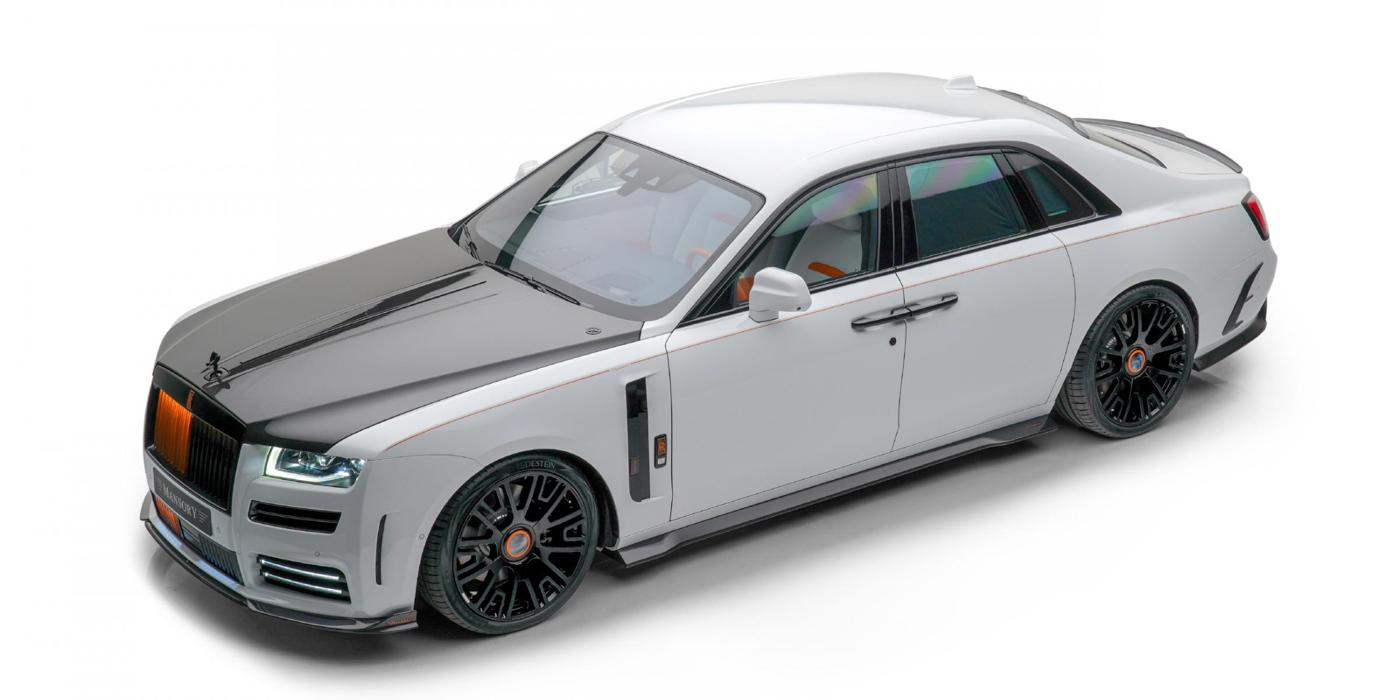 Rolls-Royce Ghost Mansory (13).JPG