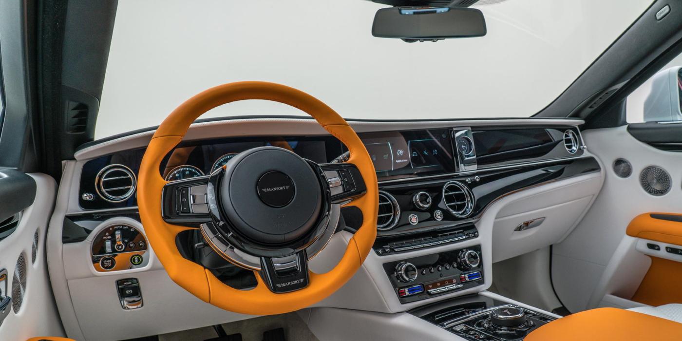 Rolls-Royce Ghost Mansory (15).JPG