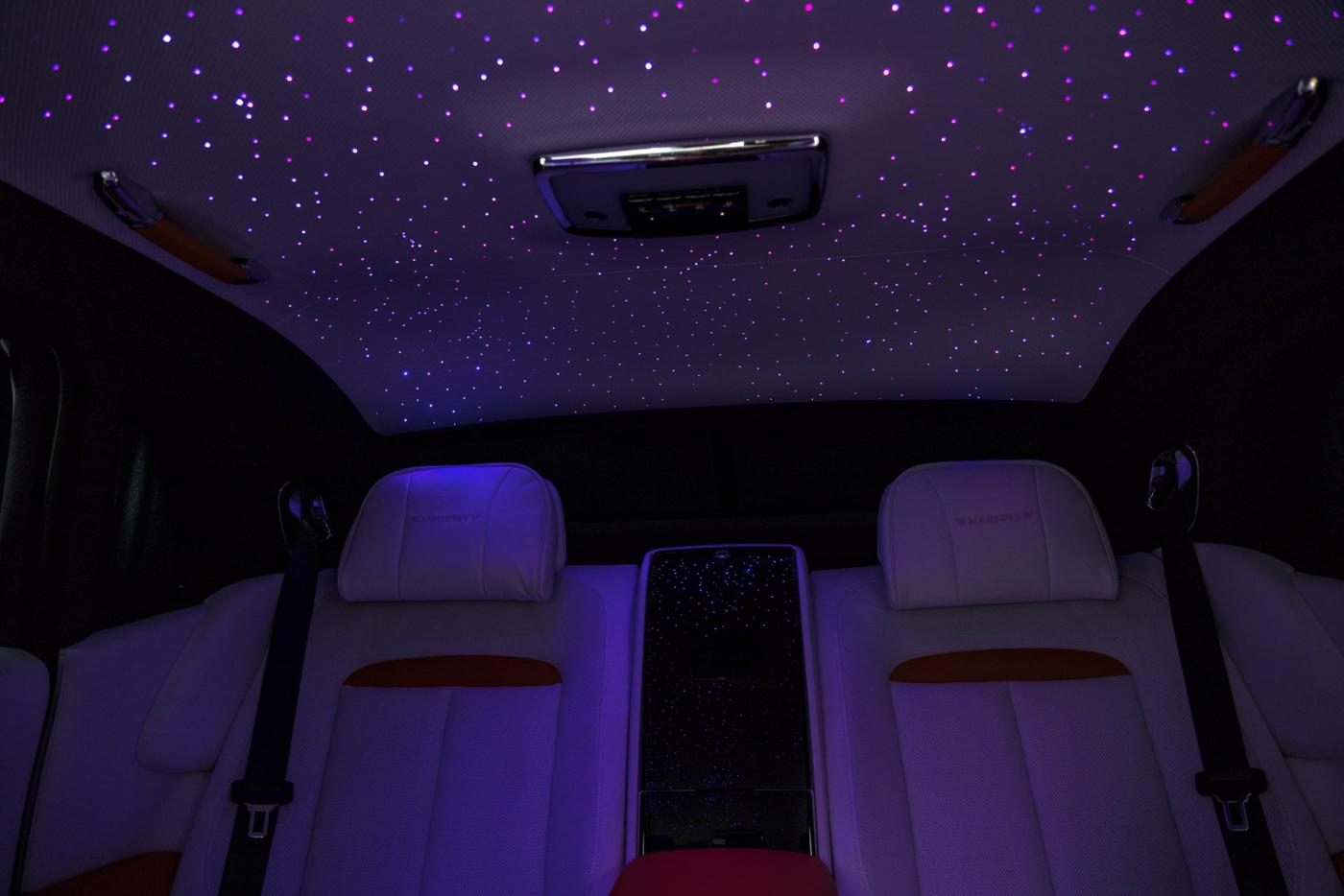 Rolls-Royce Ghost Mansory (2).JPG
