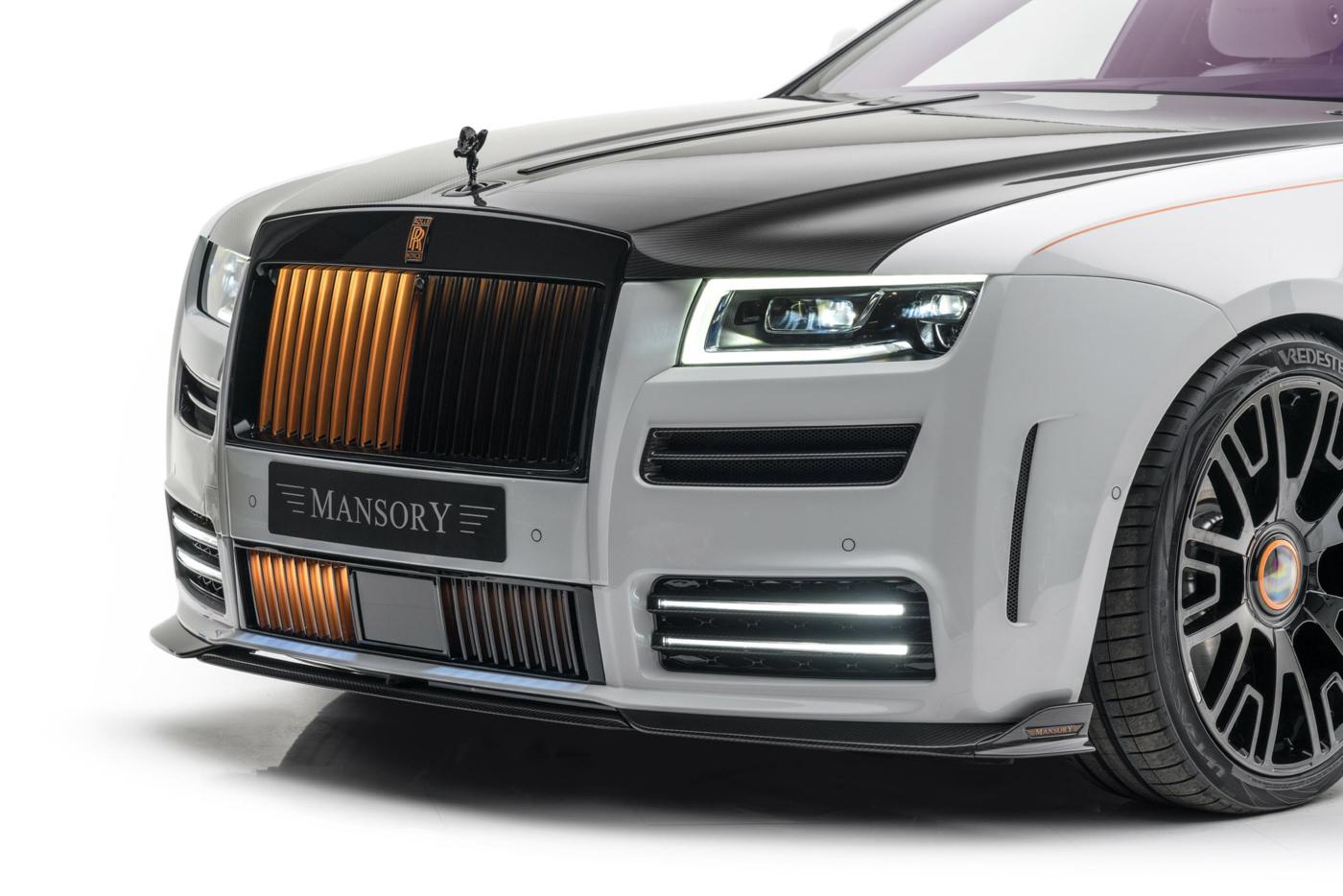 Rolls-Royce Ghost Mansory (5).JPG
