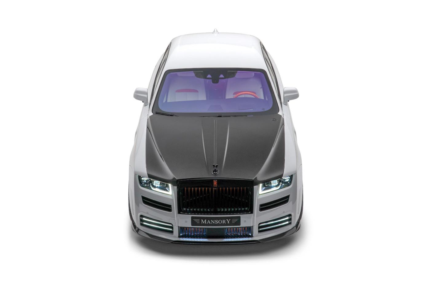 Rolls-Royce Ghost Mansory (6).JPG