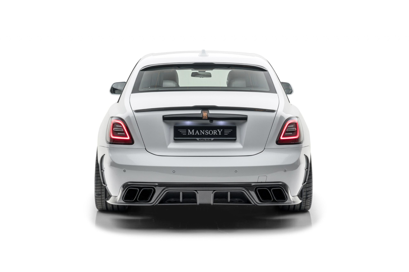 Rolls-Royce Ghost Mansory (7).JPG