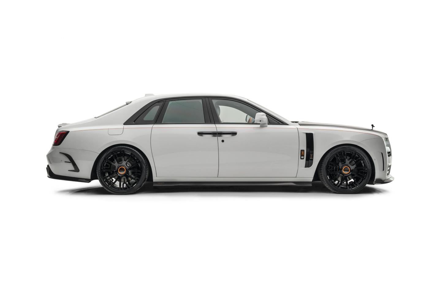 Rolls-Royce Ghost Mansory (9).JPG